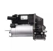 奔驰原厂打气泵减震充气泵空气悬挂避震减震打气泵供气装置压缩机/377226787617