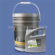 厂家直销喜普顿润滑油,柴机油CI-4,10W/30,15W/40,20W/50,4L,18L/CI-4
