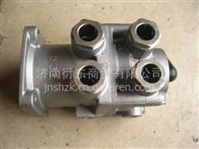 LG9700360057重汽豪沃HOWO轻卡制动刹车总阀总泵/ LG9700360057