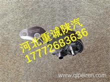 10JSX220A-1708080陕汽德龙重卡配件机机油泵10JSX220A-1708080