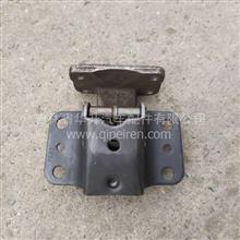 北京福田欧曼ETX车门铰链/合页(带弹簧)/1B24961000090