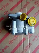 红岩杰狮助力泵/5801551979