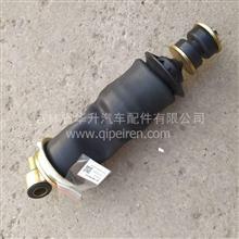 陕汽德龙X3000原厂前气囊总成/DZ14251430020