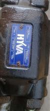 格尔发海沃8齿齿轮泵/14571251八齿右