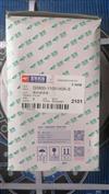 玉柴原厂柴油滤清器/G5800-1105140A-S