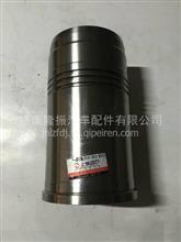 D02A-104-30A+A上柴原装气缸套/D02A-104-30A+A