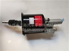 瑞立离合器助力器102缸豪沃A7 RL16080800440/WG9725230041/16080800440