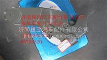 汕德卡C7H驾驶室液压锁 内外饰件及事故车配件专卖店/810W61851-6030