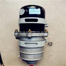 东风康明斯商用车配件空气干燥器总成 3543N-010/3543N-010