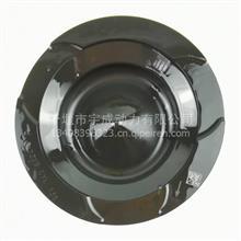 3697230 3697229适用于康明斯发动机ISG活塞 ISG四配套 大修组件/3697230 ISG12钢活塞