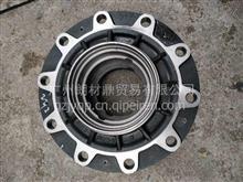 东风新天龙270马力环卫车后轮芯/31CKD-04015-B
