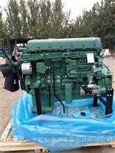一汽奥威CA6DM3-46E3F大豪机配套油田修井机、矿用宽体车、桥梁运输车、喷播机等。现货供应(wz)/CA6DM3-46E3F