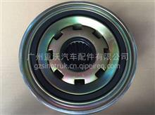 陕汽德龙干燥器罐体/DZ96189360121