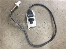 康明斯QSB6.7工程机械国六配件 氮氧传感器 4359309/A050G218/4359309