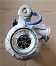 康明斯工程机械国六配件 增压器 HE300WG /5555030 /5455211/5555030