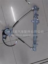 6104A1-010华菱之星/华菱汉马  玻璃升降器6104A1-010//6104A1-010