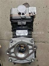 上菲红红岩杰狮科索沃C9发动机单缸空压机 /5801290814