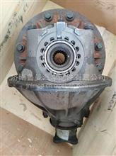 LG3152402010重汽豪沃轻卡悍将统帅主减速器总成/LG3152402010