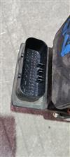 宝马730 740 750 760 E66 ABS泵 ABS电脑/宝马730 740 750 760 E66 ABS泵 ABS