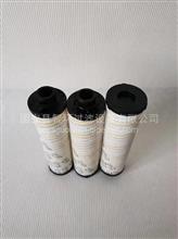克拉克液压油滤芯4216096变速箱滤芯现货/4216096