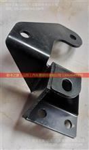 重汽豪沃HOWO轻卡LG9700361168爪型干燥器支架(朝后/20)/LG9700361168