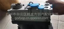 沃尔沃双缸打气泵/4127040180