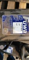 �燔�支腿�成/fawa. bpw富�A�颍�西德��FW2819E00