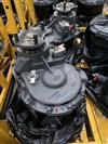 乘龙H7方盛440减速器总成/方盛440
