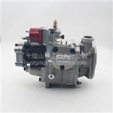 重庆燃油系统康明斯船用发动机NT855-M燃油泵/3655100
