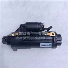 適用于8M6001043起動機/8M6001043