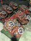 新疆东风北方奔驰北奔分动箱总成LF200/VG2080     LF200