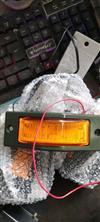 重庆野马装甲车551装甲车92轮装甲车转向灯/123456