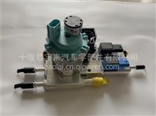 适用于催化消声器后处理迪奈斯尿素泵/1205710-T69L0