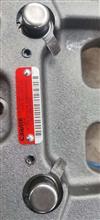 原厂 西安康明斯制动装置 4908826X ISM11 陕汽 德龙  /4906825