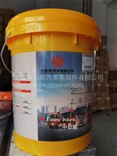 东风纯正VL30机油VL30-20W50-18L/VL30-20W50-18L