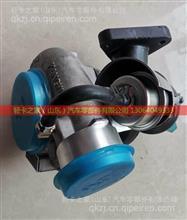 重汽豪沃HOWO轻卡NGD3.0-CS5D-C.10.10增压器总成/NGD3.0-CS5D-C.10.10
