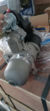 玉柴YC4D起动机/D1301-3708100A