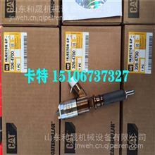 东康6C8.3/6B5.9发动机水温表3972000/康明斯