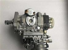 适用于康明斯发动机配件燃油泵/3655100-20