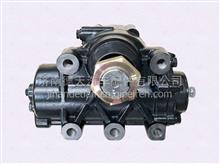陕汽德龙循环球式动力转向器  DZ9X189430101/ DZ9X189430101