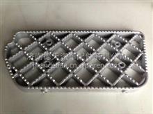陕汽德龙X3000防滑板  DZ14251240054 /DZ14251240054