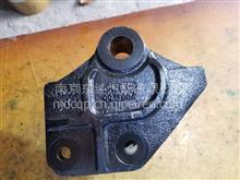 浮动桥钢板支架/2901255-T82H0