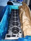 重汽曼MC11缸体/202-01102-6464