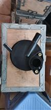 潍柴WP7油气分离器/610800040024