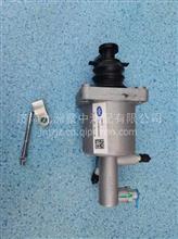 1602110-2P8-C00 离合器总泵 /1602110-2P8-C00