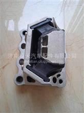 陕汽德龙原厂正品减震垫  DZ96259590178/DZ96259590178