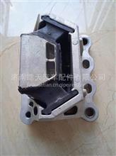 陕汽德龙原厂正品减震垫 DZ96259590177/DZ96259590177