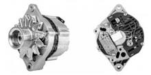 供應AAK4605   11.204.820發電機IA1693   MG 751   26021162/F 002 G10 720    F002 G10 720