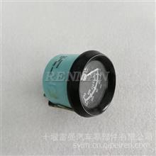 优势批发重康K19 K38 K50发动机配件发电机组压力表/3015232