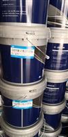 一汽原厂防冻液-25℃  9公斤/-25度